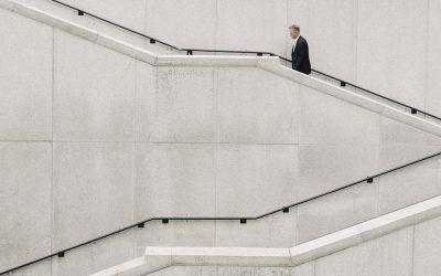 Νέα Επιχείρηση: 8 Φόβοι που χρειάζεται να ξεπεράσετε για να κάνετε την αρχή