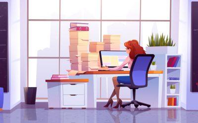 Επιχειρηματικότητα γένους θηλυκού: Συμβουλές και ιδέες για να βρείτε το κάλεσμά σας.